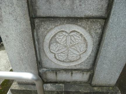 大須 三輪神社29.JPG