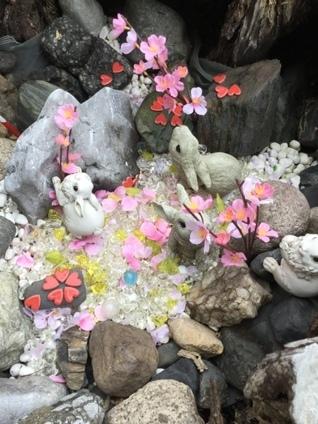 大須三輪神社3月04.JPG
