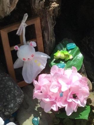大須三輪神社6月03.JPG