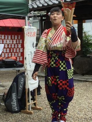 大須三輪神社6月17.JPG