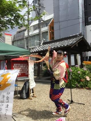 大須三輪神社6月22.JPG