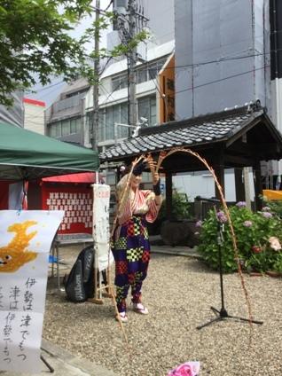 大須三輪神社6月24.JPG