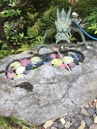 大須三輪神社6月26.JPG