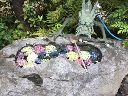 大須三輪神社6月27.JPG