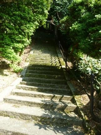 宇陀総社水分神社09.JPG