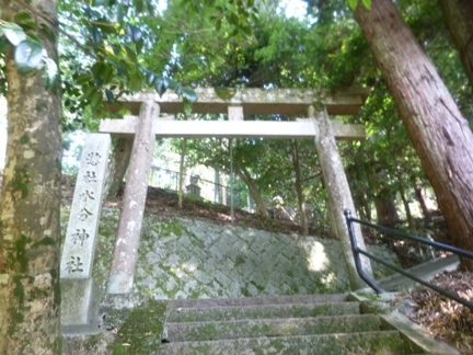 宇陀総社水分神社10.JPG