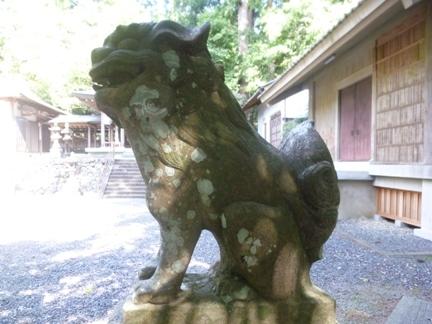 宇陀総社水分神社13.JPG