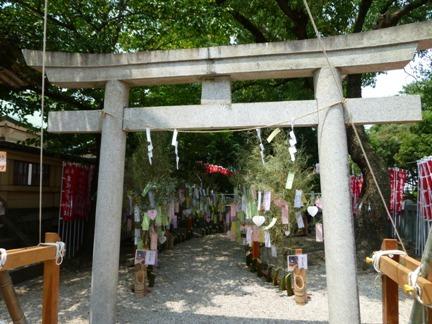 安城七夕神社06.JPG