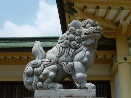 安城七夕神社10.JPG