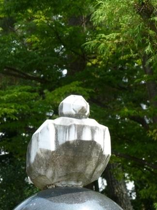安城七夕神社14.JPG