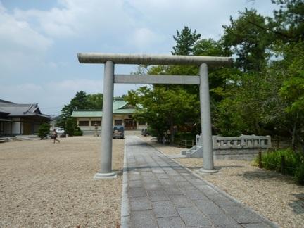 安城七夕神社19.JPG