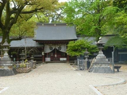 富部神社 (16).JPG