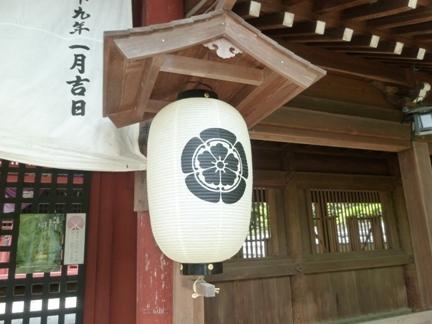 富部神社 (19).JPG