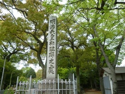 富部神社 (3).JPG