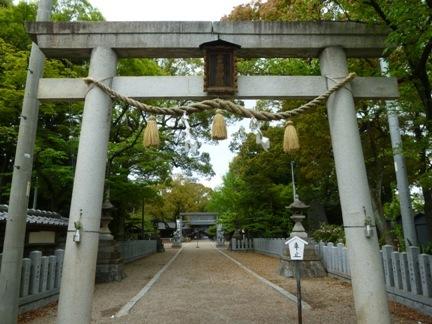 富部神社 (5).JPG