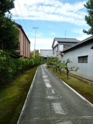 専福寺04.JPG
