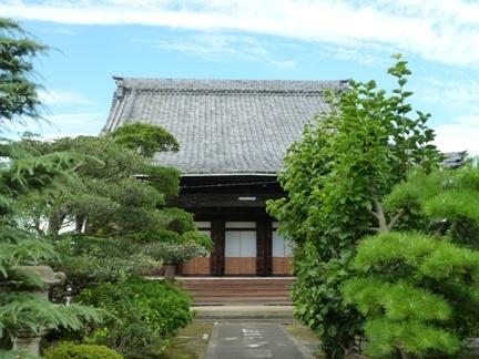 専福寺06.JPG