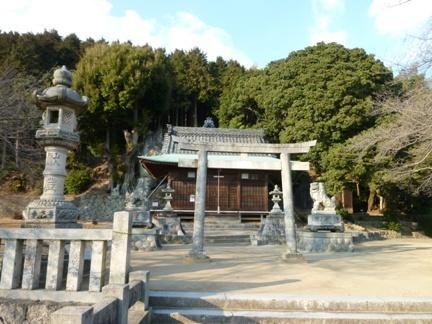 岩上神社01.JPG