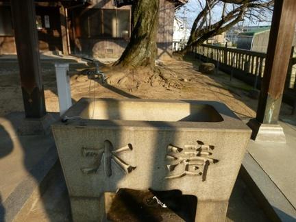 岩上神社03.JPG