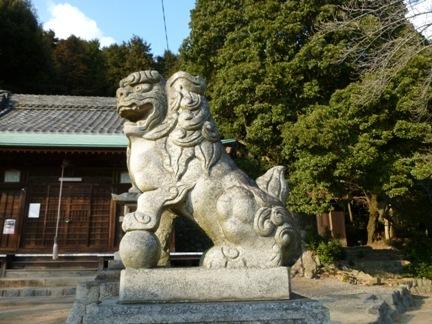 岩上神社04.JPG