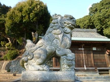 岩上神社05.JPG