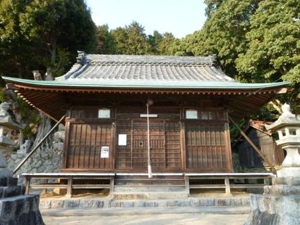岩上神社06.JPG