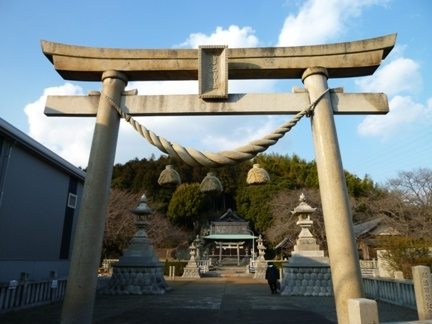 岩上神社12.JPG
