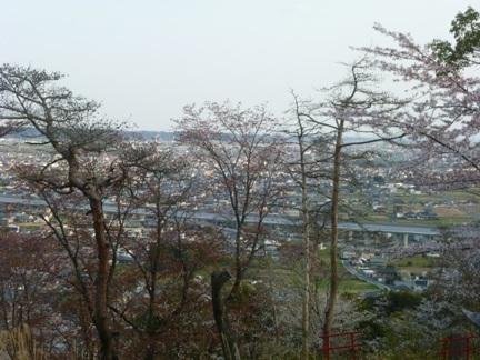 岩水寺96.JPG