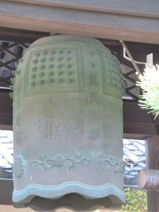 崇福寺11.JPG