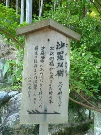 延算寺 東院05.JPG