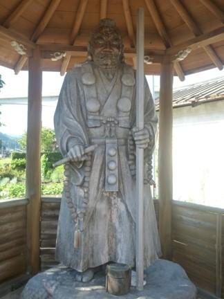 弁慶交通安全神社07.JPG