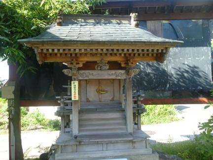 弁慶交通安全神社10.JPG