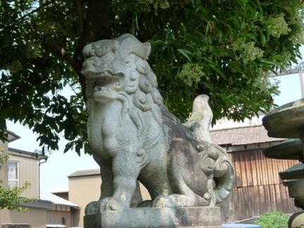 御薗神社03.JPG