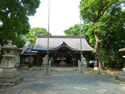御薗神社06.JPG