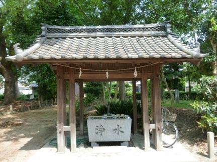 御薗神社07.JPG