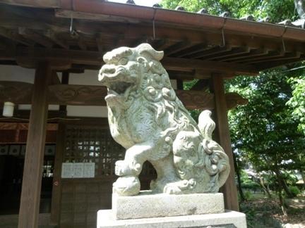 御薗神社10.JPG