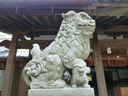 御薗神社11.JPG