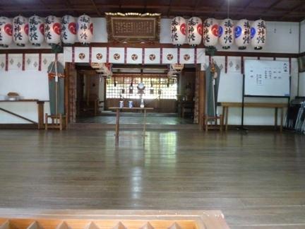 御薗神社12.JPG