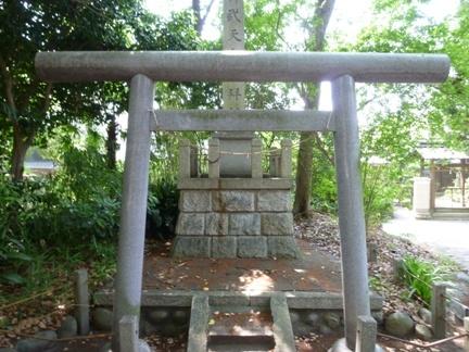 御薗神社16.JPG