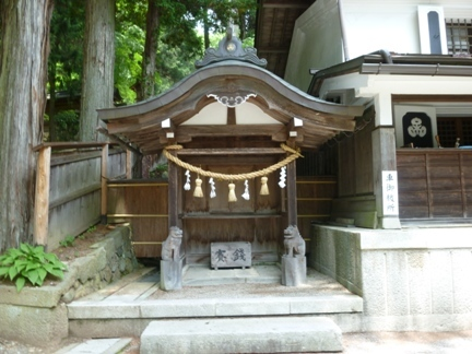 日枝神社 (3).JPG