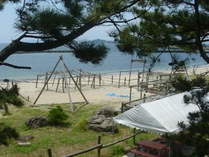 日間賀島36.JPG