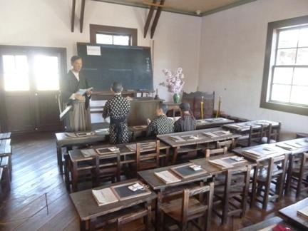 旧見付学校12.JPG
