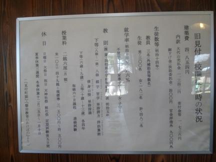 旧見付学校18.JPG