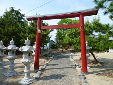 春日神社05.JPG
