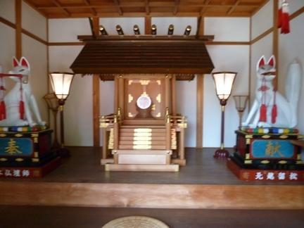 春日神社14.JPG