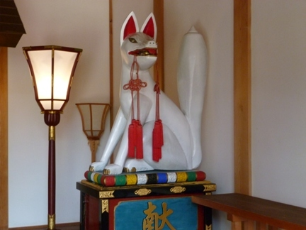春日神社15.JPG