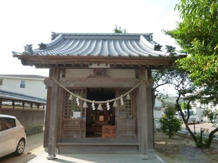 春日神社18.JPG