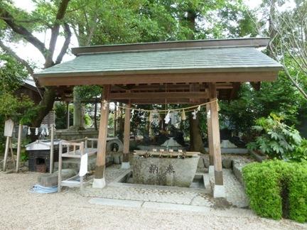 智積椿岸神社06.JPG