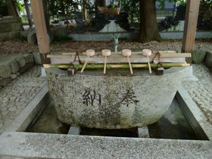 智積椿岸神社07.JPG