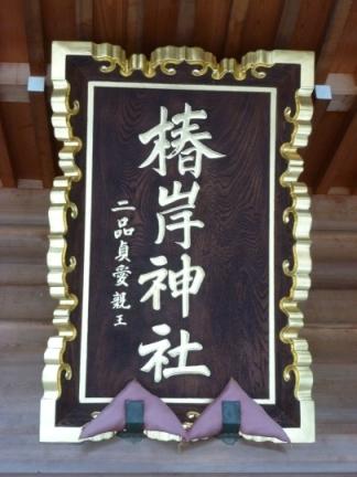智積椿岸神社09.JPG